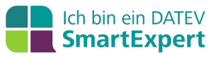 Label DATEV SmartExpert