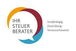 Logo: Ihr Steuerberater